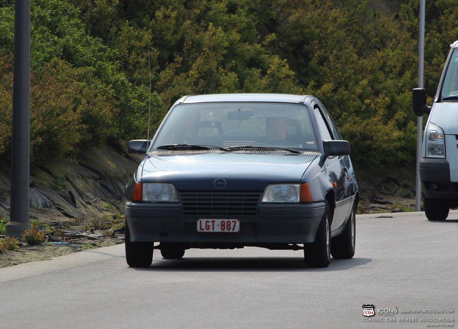 Opel-mix--7-4-2019--25