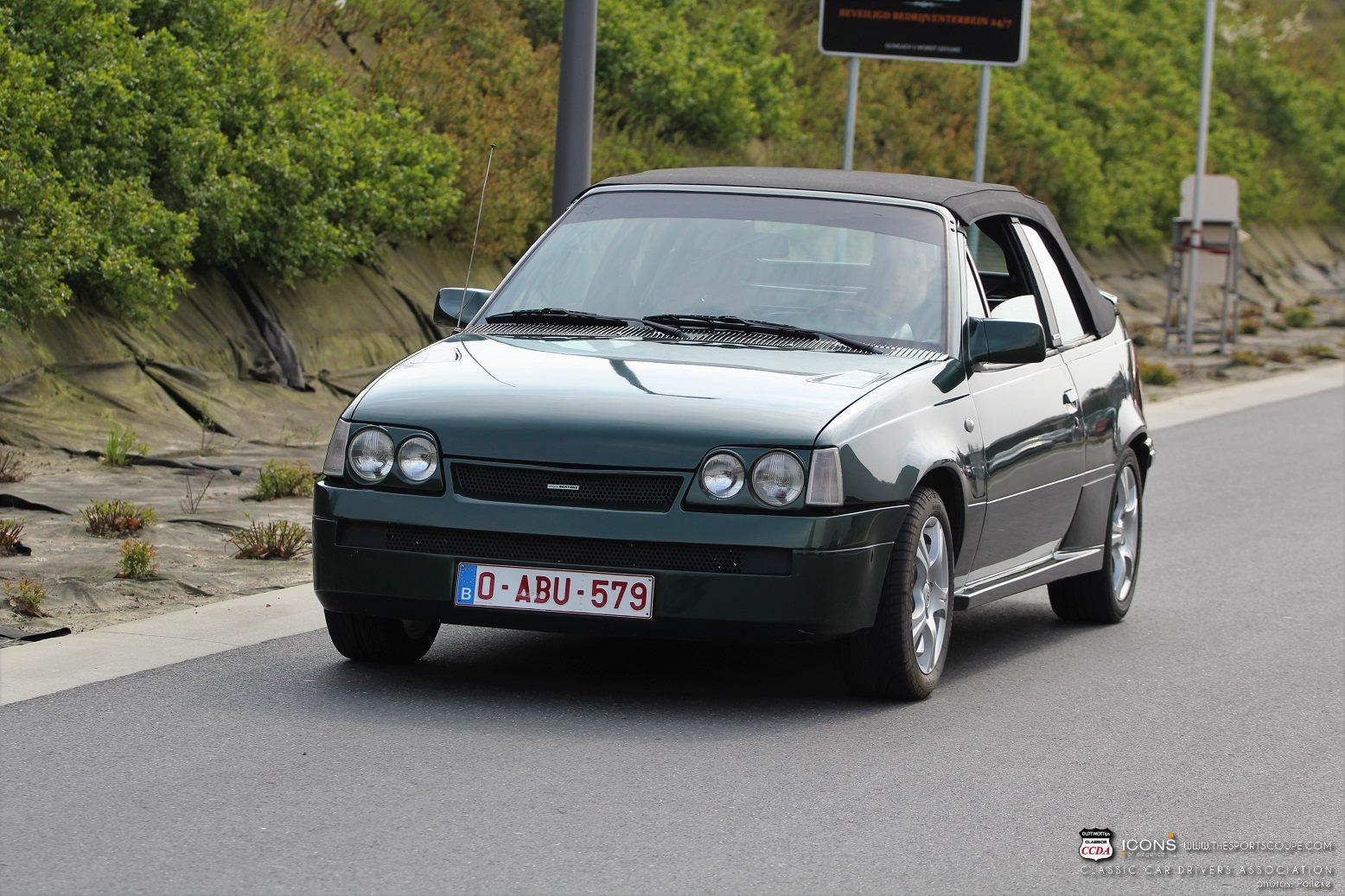 Opel-mix--7-4-2019--4