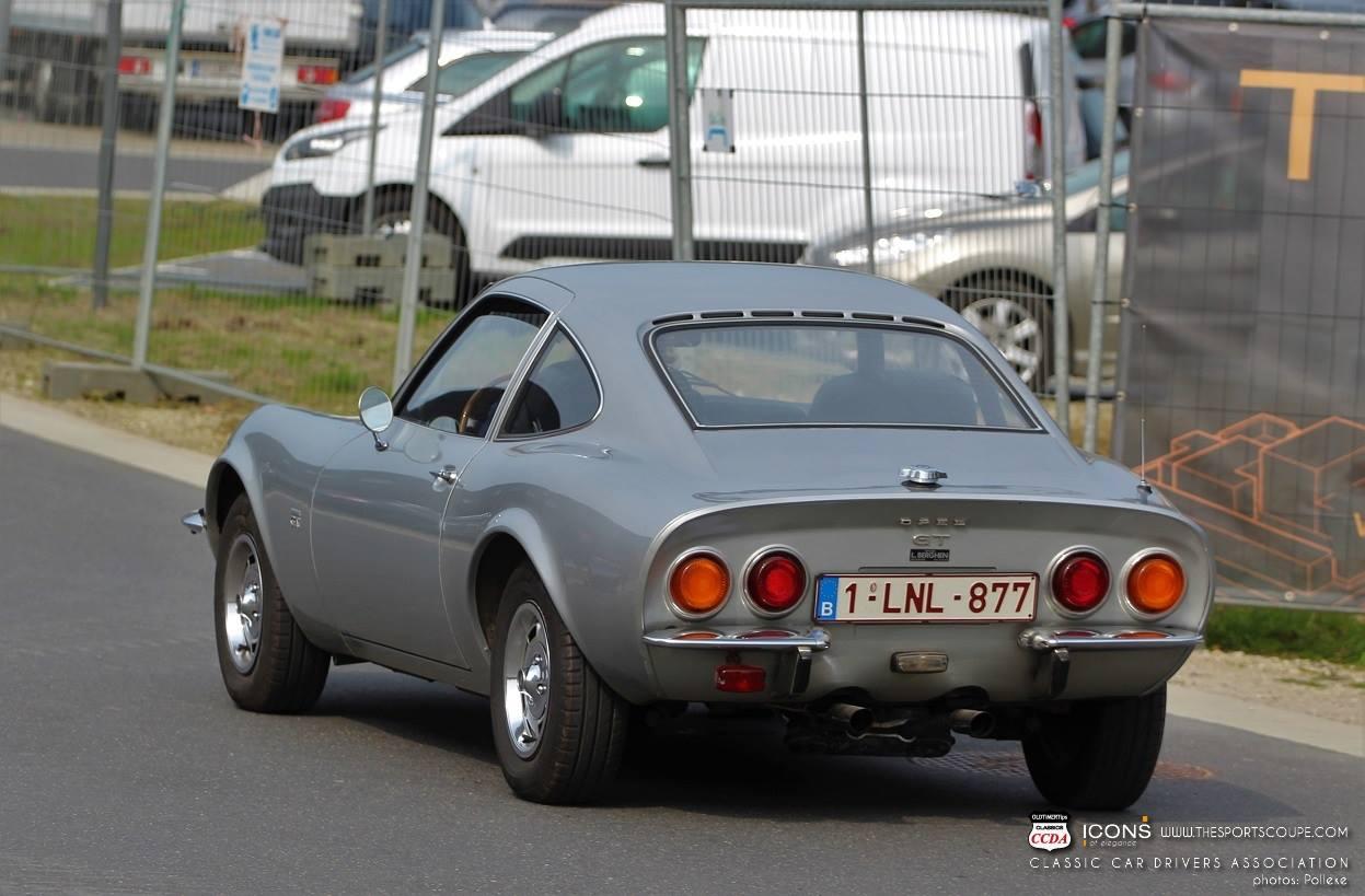 Opel-mix--7-4-2019--7