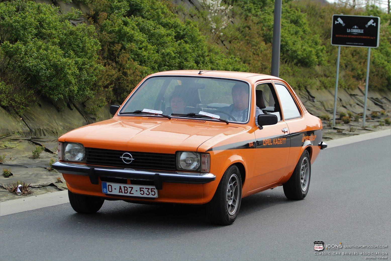 Opel-mix--7-4-2019--9