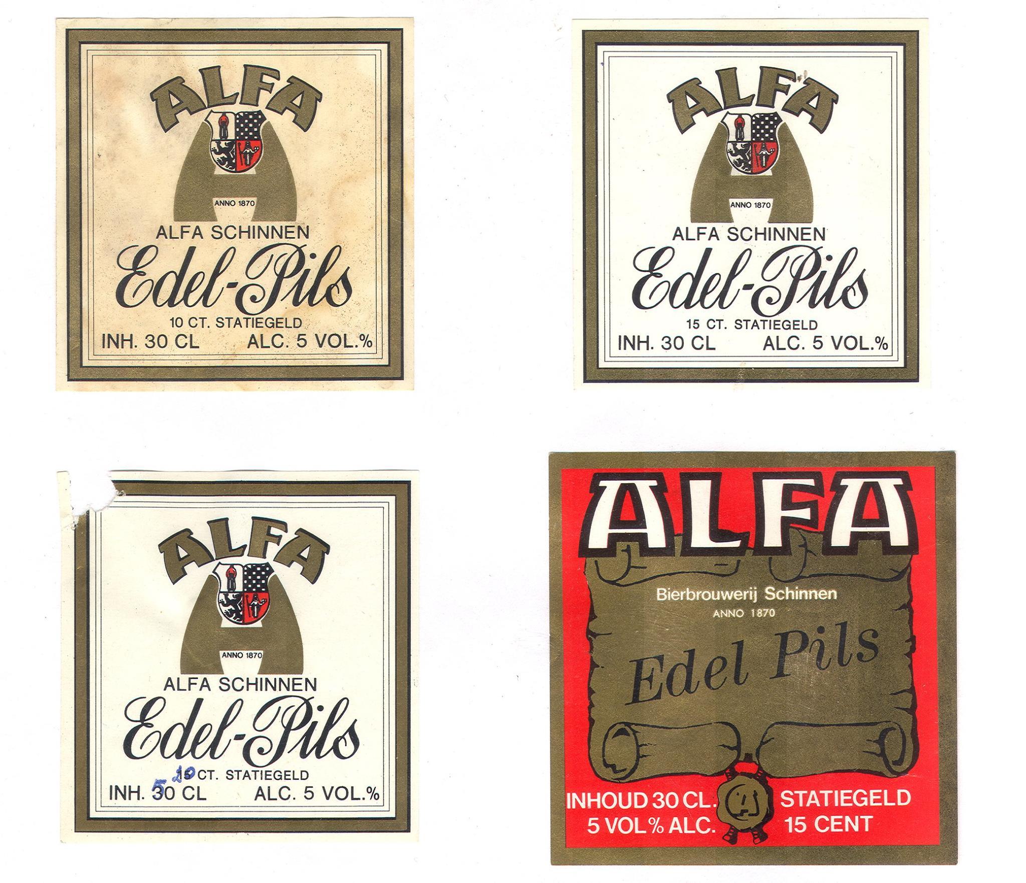 In-ons-archief-vonden-we-oude-etiketten--Leuk-om-eens-te-bekijken--Van-1870-tot-1953-had-onze-brouwerij-de-naam-Meens-bier-vanaf-1953-werd-het-Alfa-bier-3