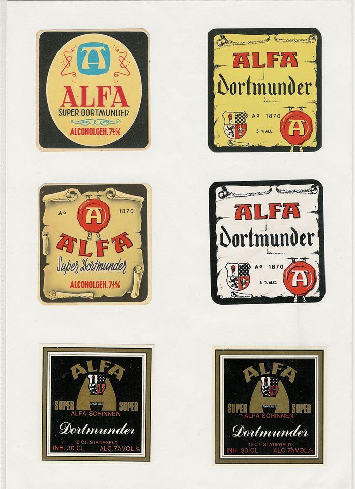 In-ons-archief-vonden-we-oude-etiketten--Leuk-om-eens-te-bekijken--Van-1870-tot-1953-had-onze-brouwerij-de-naam-Meens-bier-vanaf-1953-werd-het-Alfa-bier-4