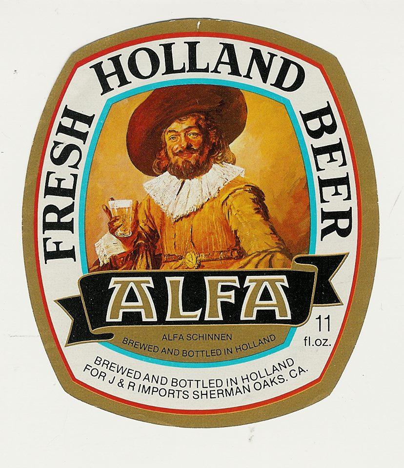 In-ons-archief-vonden-we-oude-etiketten--Leuk-om-eens-te-bekijken--Van-1870-tot-1953-had-onze-brouwerij-de-naam-Meens-bier-vanaf-1953-werd-het-Alfa-bier-5