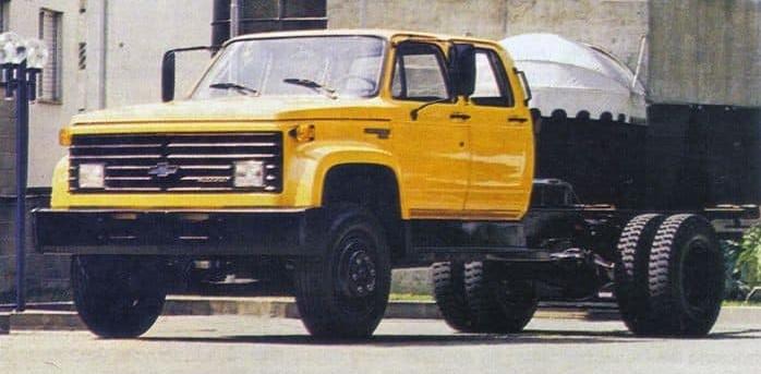 Chevrolet--1-2