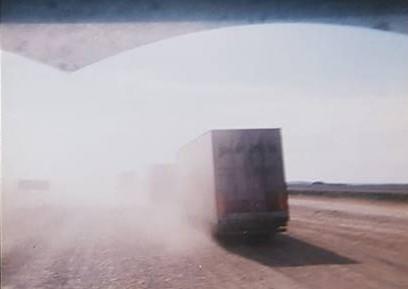 Huub-van-Druten-het-ene-moment-in-de-woestijn-en-vervolgens-naar-het-diepe-oosten-in-de-sneeuw--3