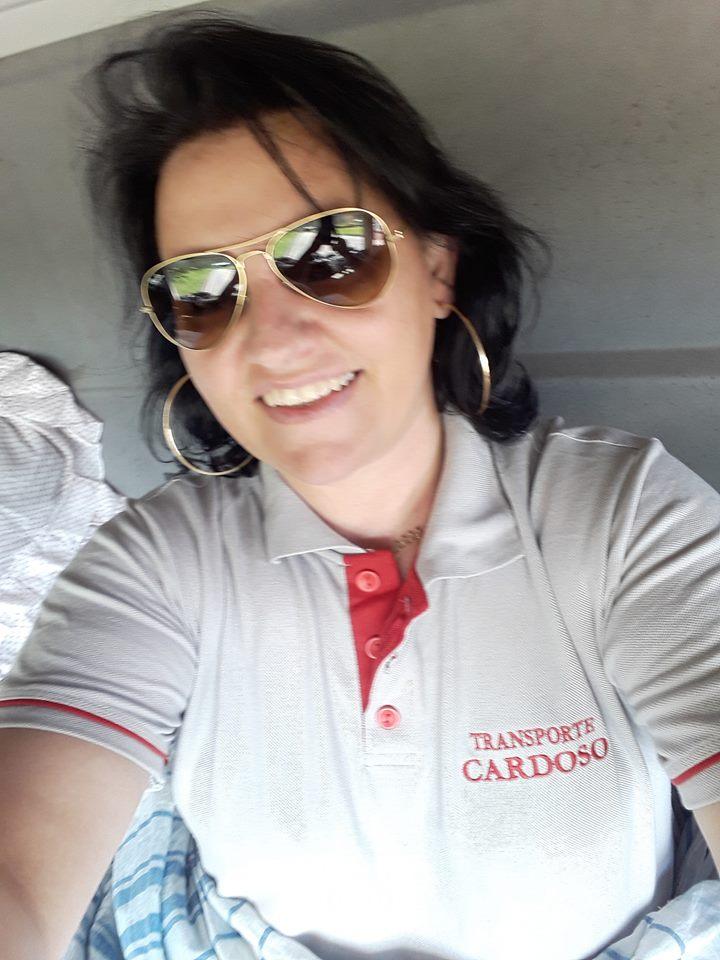 Transport-Cardoso
