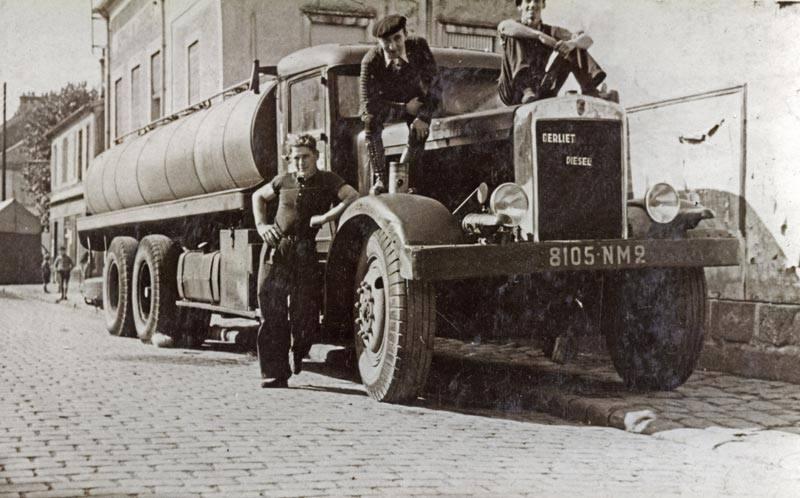 Berliet-GPE-de-1933