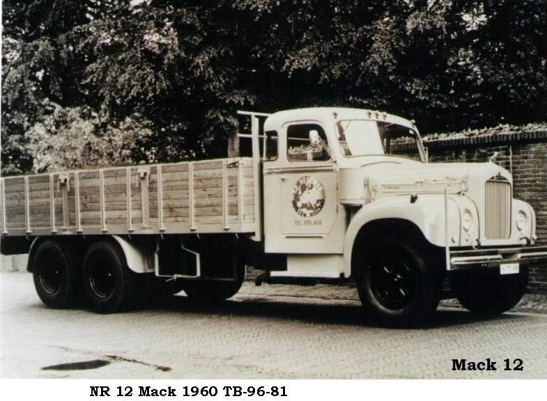 Mack12-de-gele-Mack-is-later-een-andere-laadbak-op-gekomen-met-Hulo-en-is-toen-rood-gespoten-opde-foto-Kees-Willemsen-en-Eef-Mulder-2