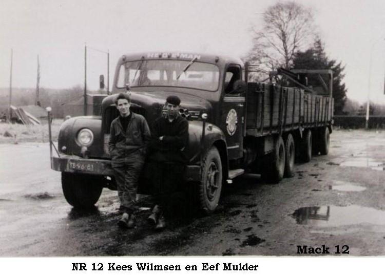 Mack12-de-gele-Mack-is-later-een-andere-laadbak-op-gekomen-met-Hulo-en-is-toen-rood-gespoten-opde-foto-Kees-Willemsen-en-Eef-Mulder-4