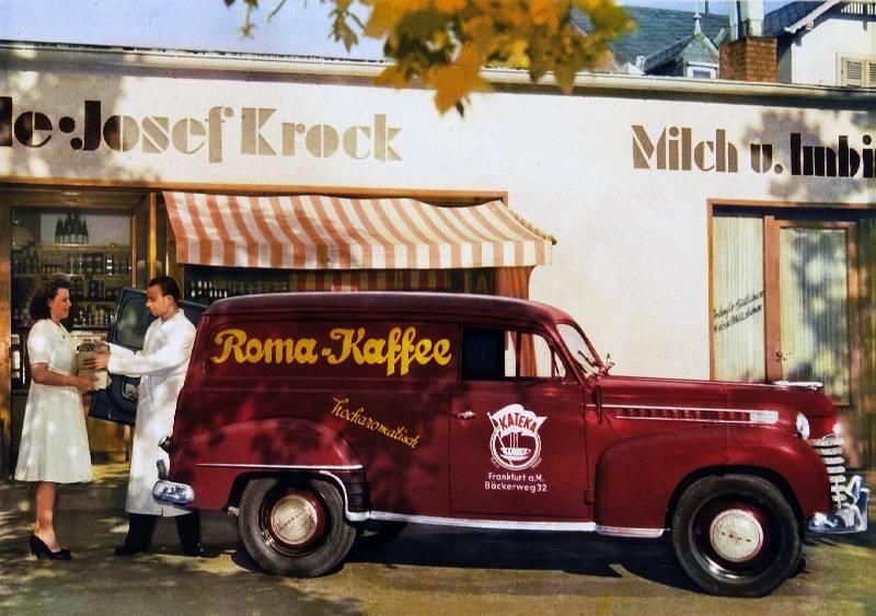 Opel-Olympia-1951-