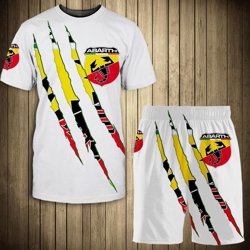 Polo-shirt-
