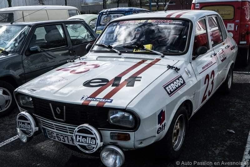 Renault--oscars-cars-1