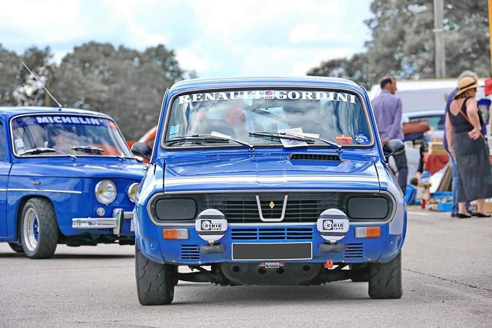Renault--oscars-cars-3