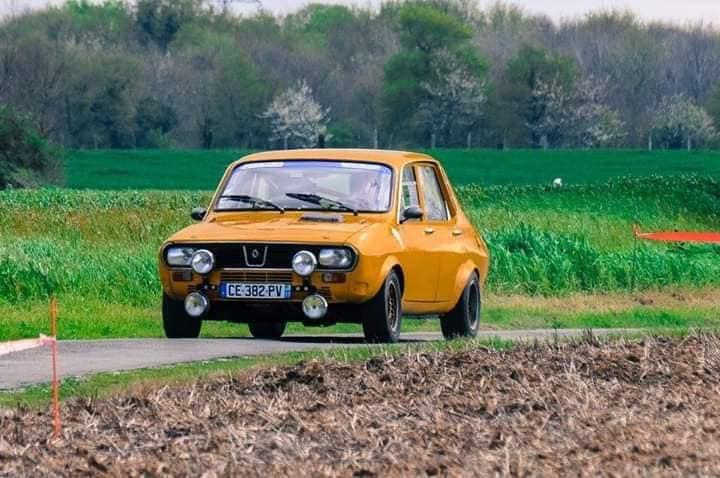 Renault--oscars-cars-4