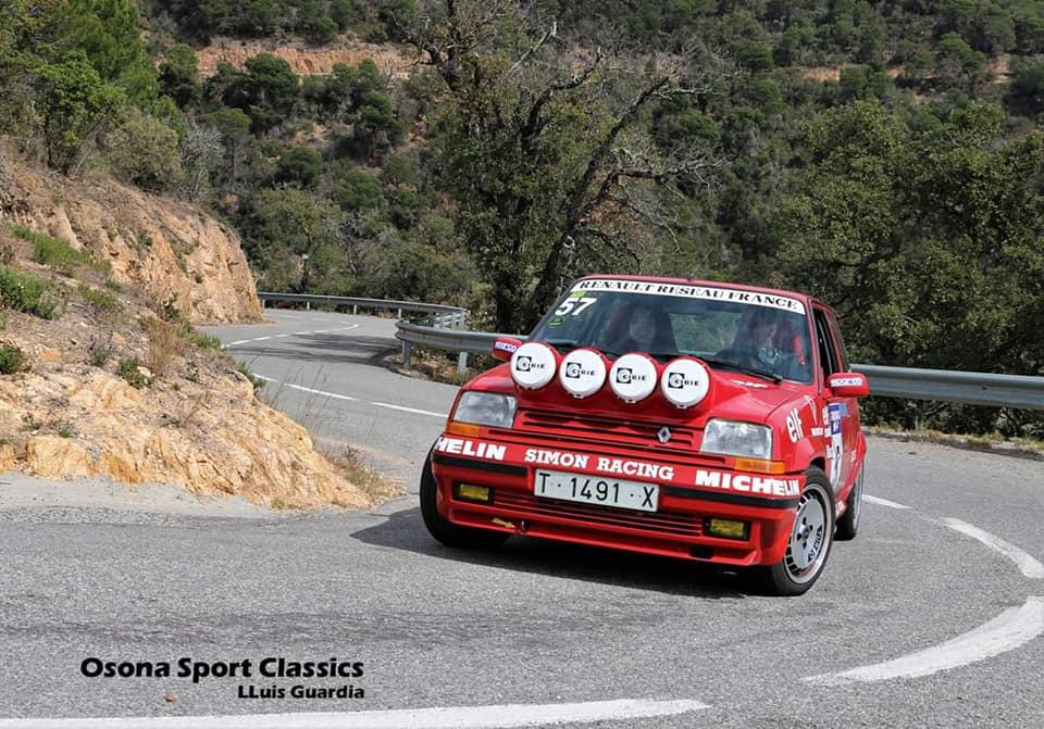 Renault--oscars-cars-5