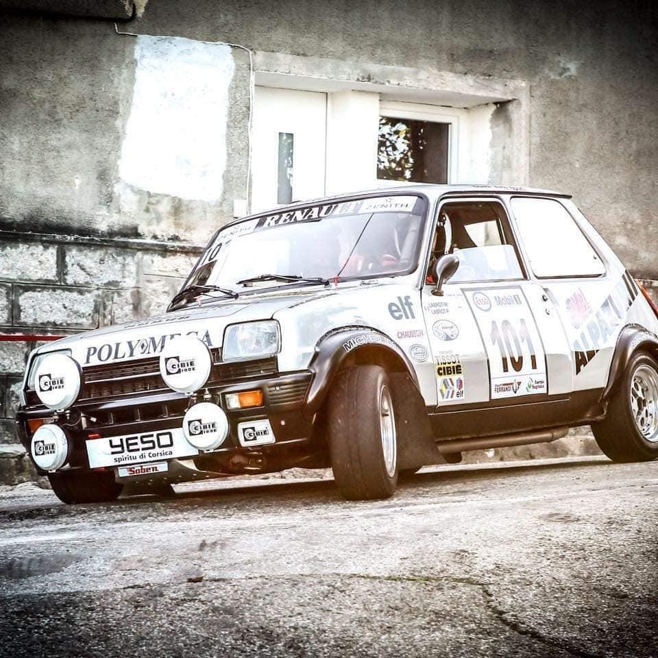 Renault--oscars-cars-6