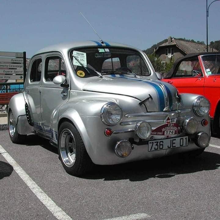 Renault--oscars-cars-7