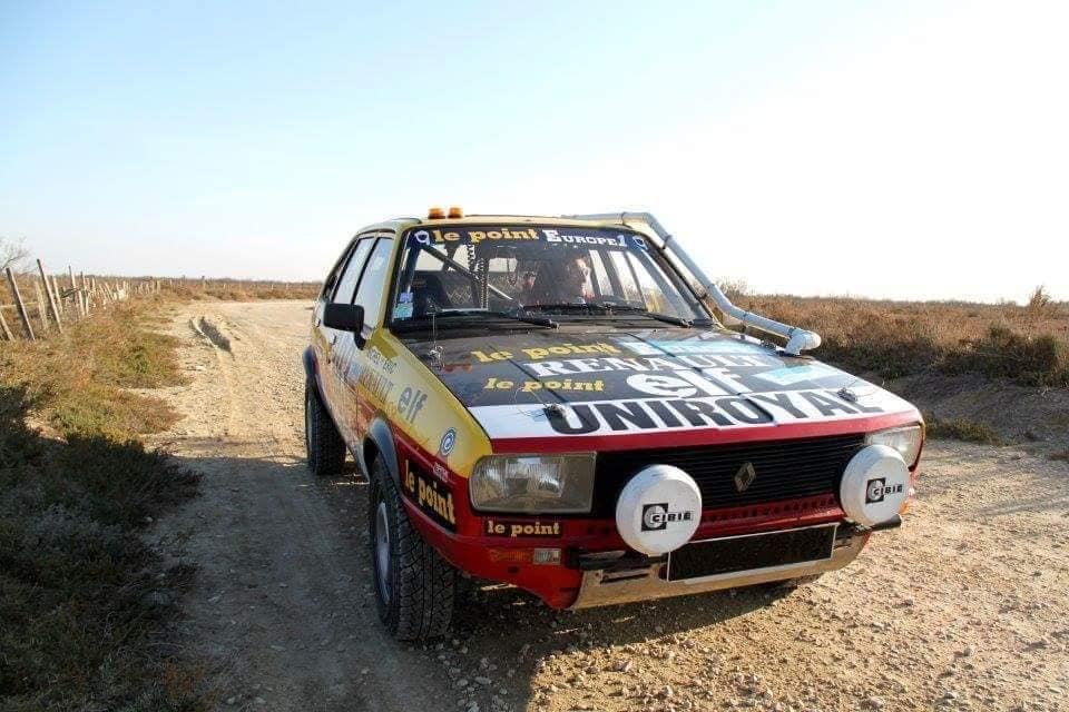 Renault--oscars-cars-9