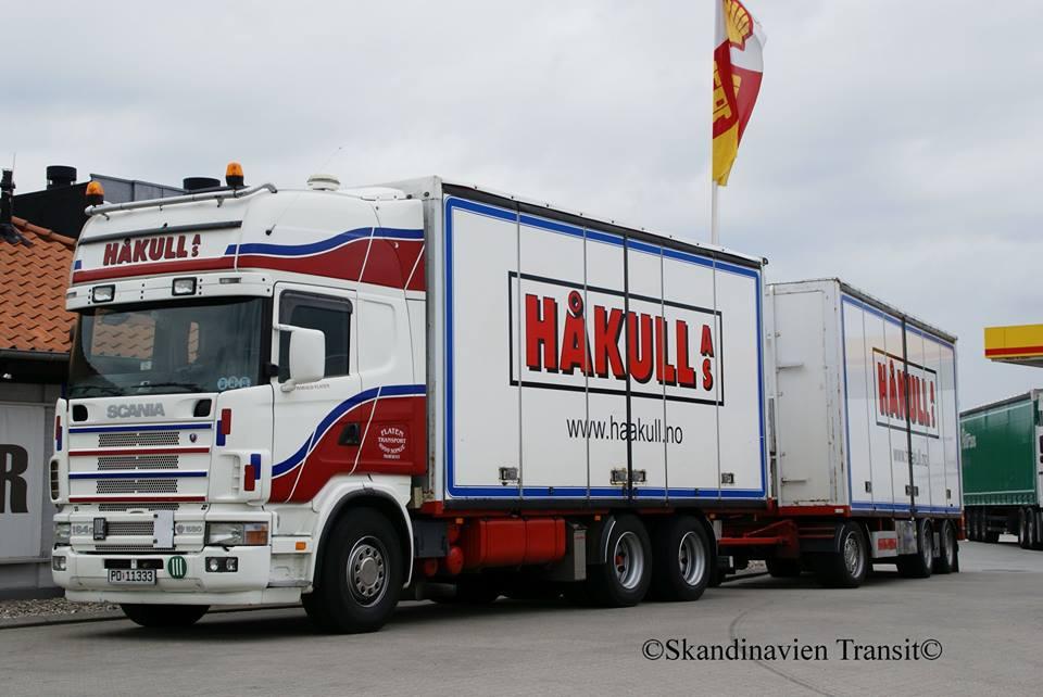 Scania-164C-Combi