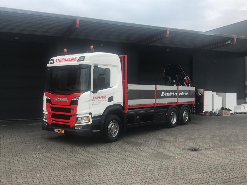 Scania-P-320-B6x24NA--2