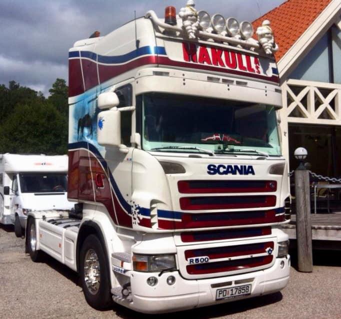 Scania-R500-V8