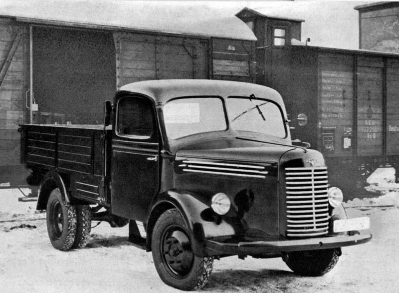 Skoda-150