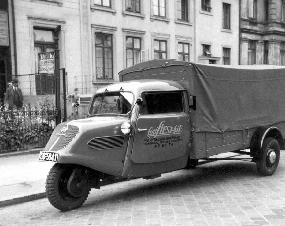 Tempo-Hanseat-1958