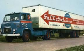 0--Scania--Vabis-