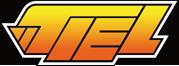 0-Van-Tiel-Transport-werd-in-1928-opgericht-door-Henk-van-Tiel--Het-transportbedrijf-omvatte-een-kolenzaak--stalhouderij-boerenmelkvervoer-en-fourage