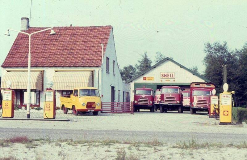 1958-Mill-Oliehandel-Berends