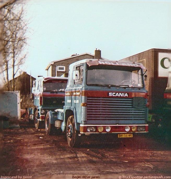 Scania--DB-36-45--DAF--2800-