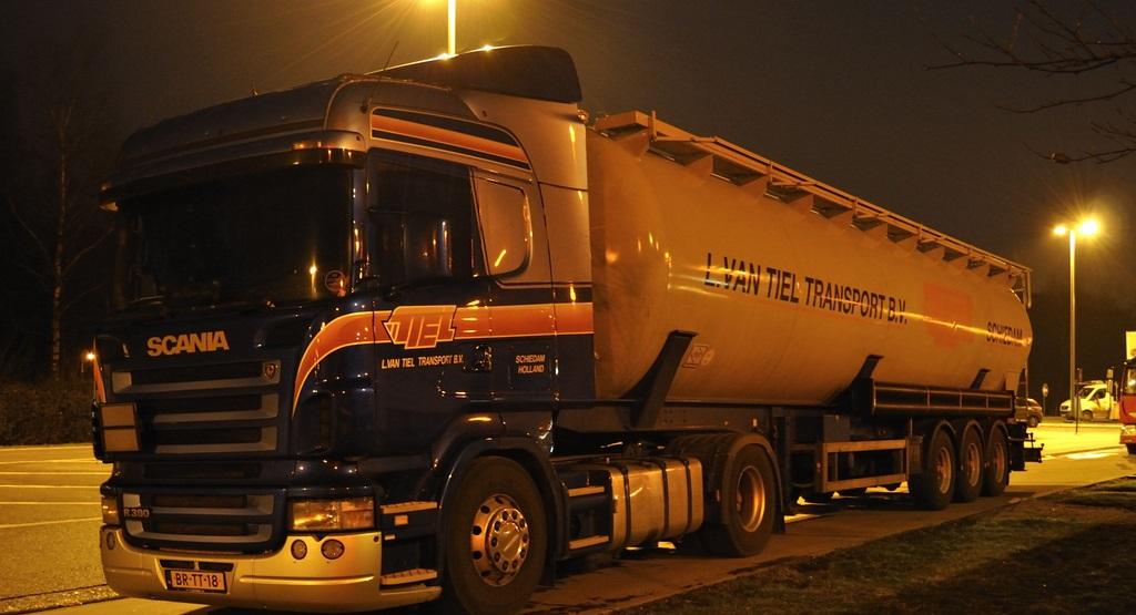 Scania--R380-HL-