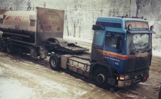 Volvo--F10