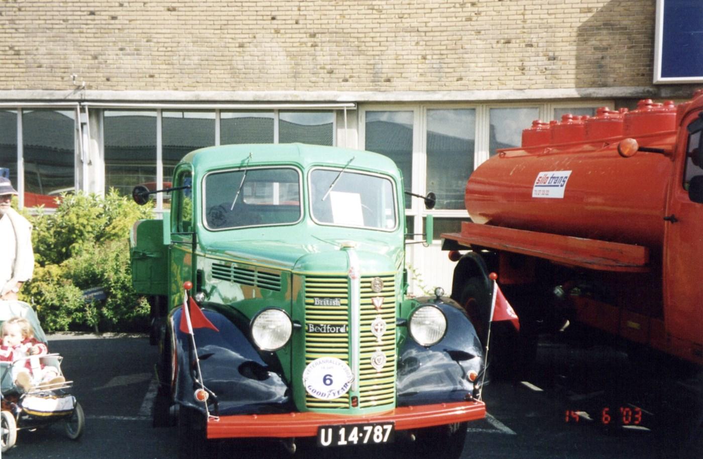 0-1997-Bedford