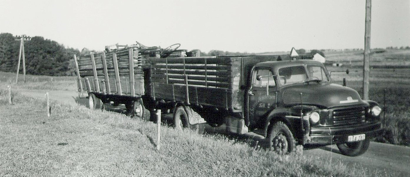 1956-Bedford-