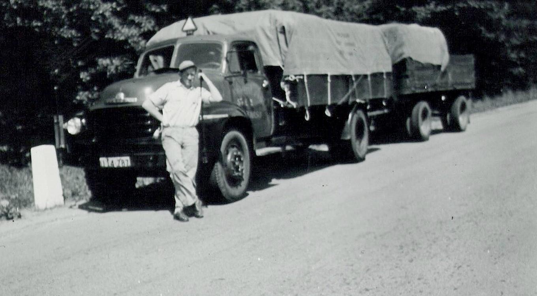 1957--Berdford-