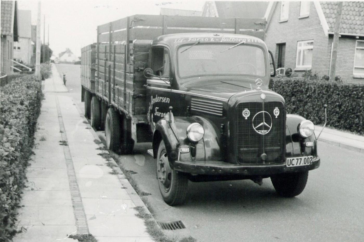 1959-MB-L315
