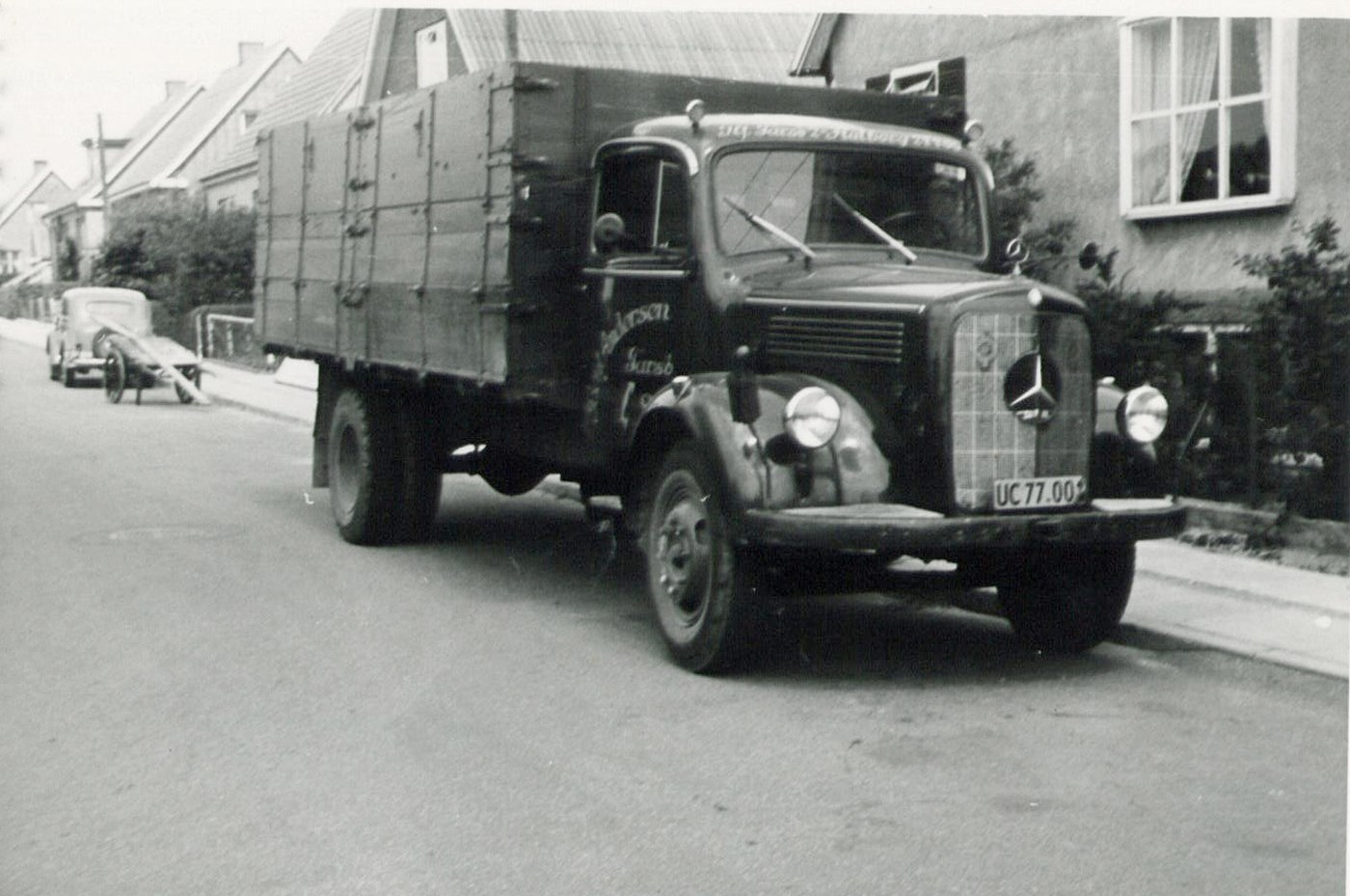 1960-Mercedes-LP-315-