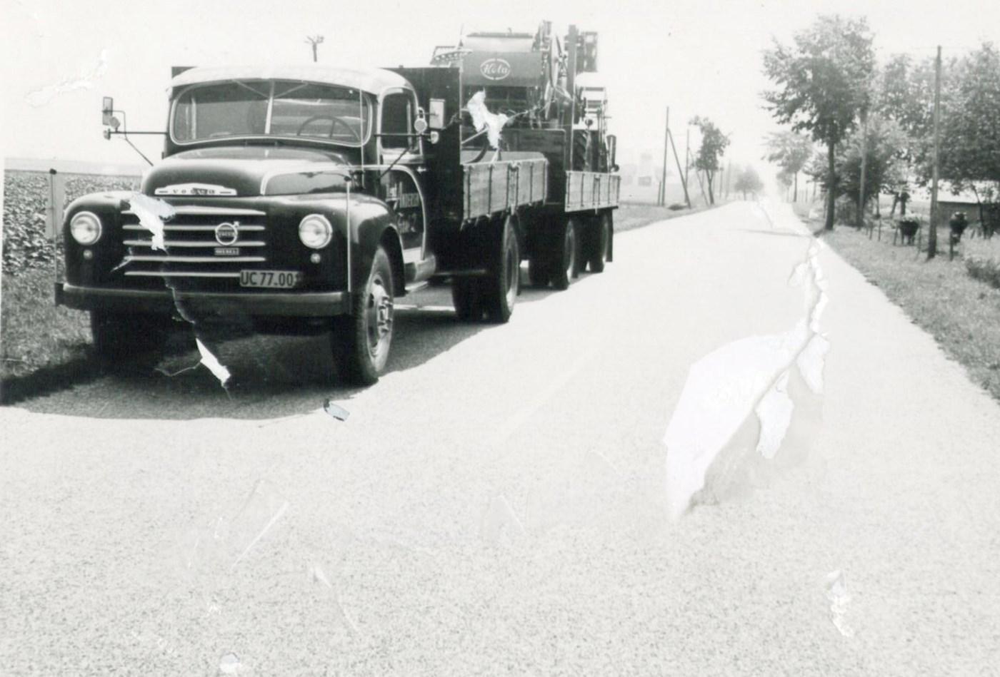 1960-Volvo-in-Kolding