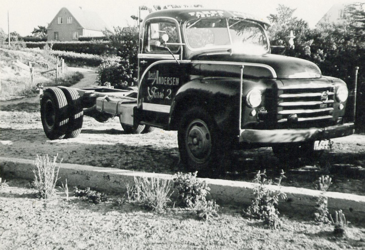 1960-ny-volvo