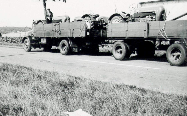 1960-traktor-fragt--2