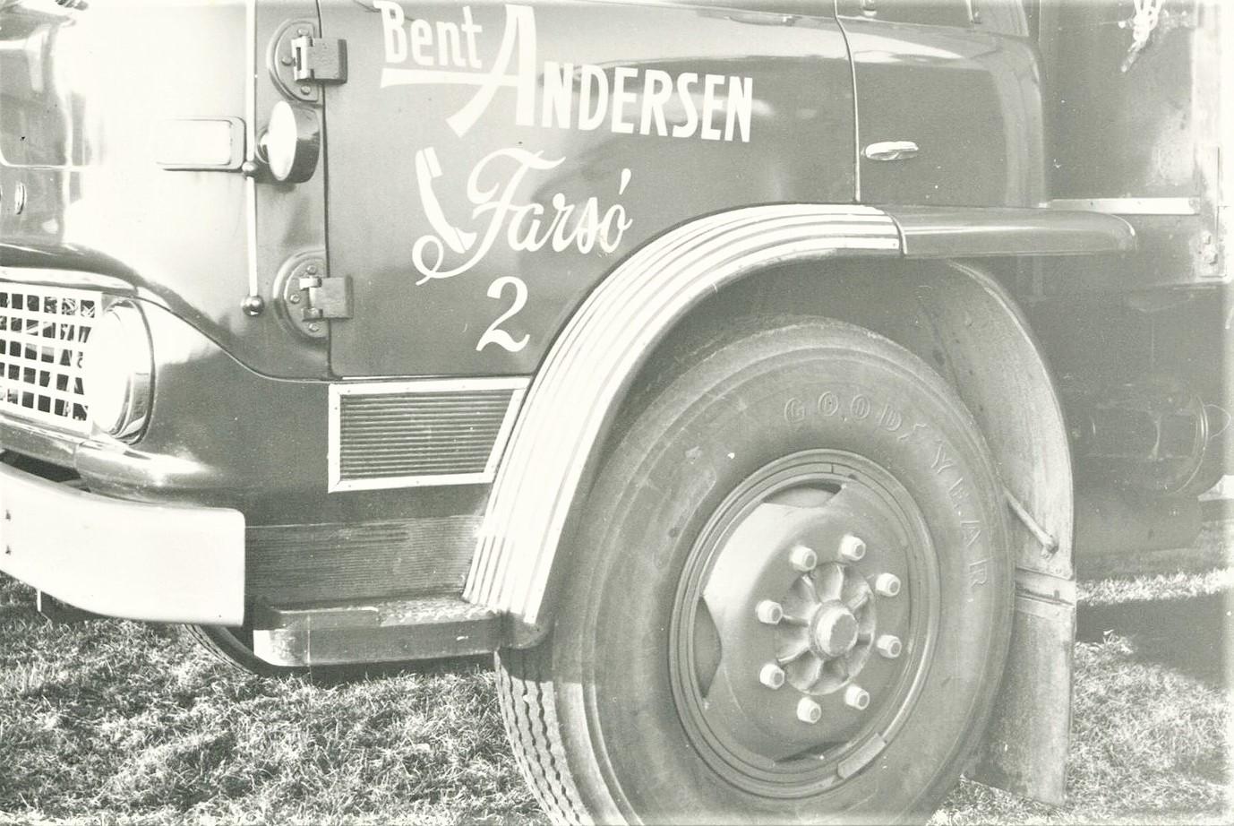 1962-2