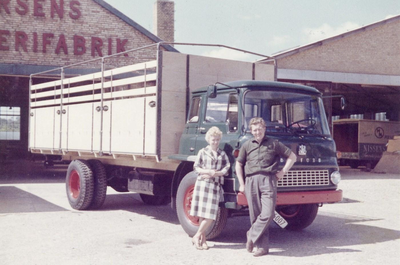 1962-Elly-og-Bent--bedford