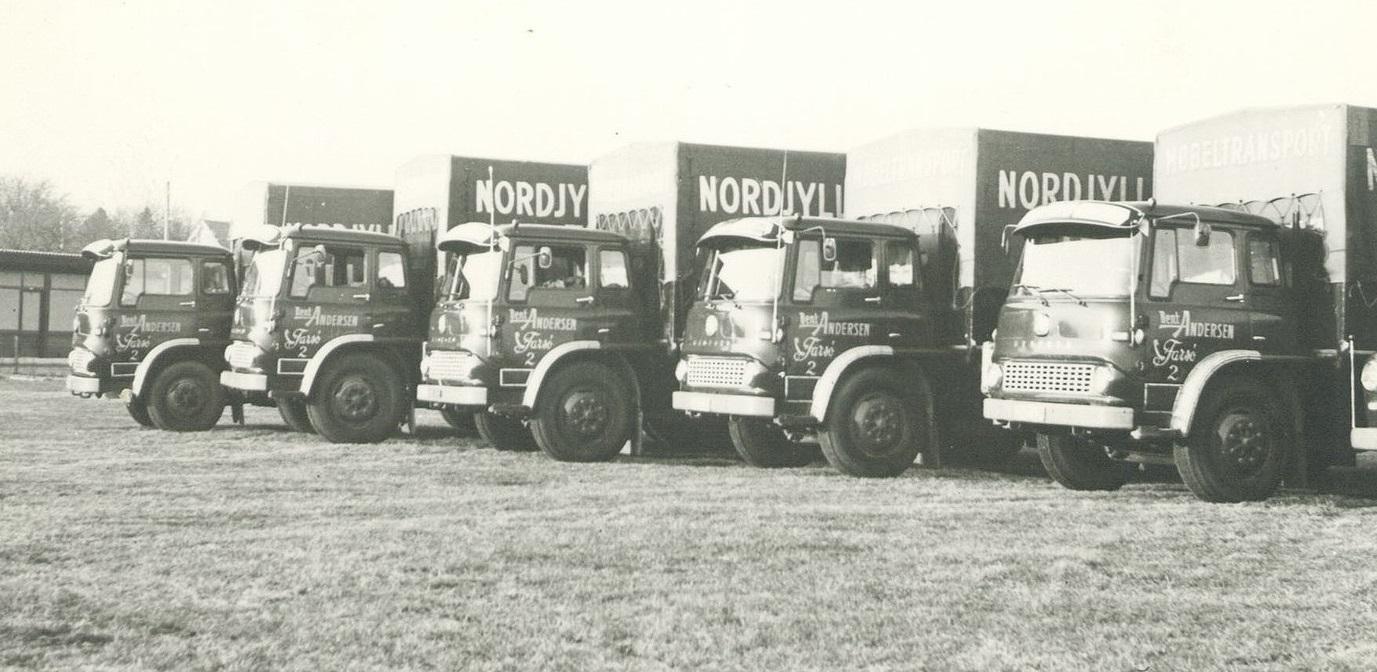 1963---Flotte--bedford