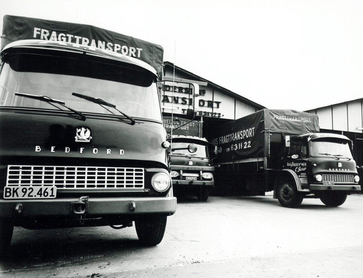 1965--Bedford-3X