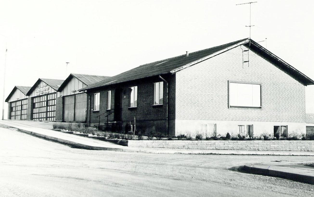 1965--Stuehus--Opslagplaats--2