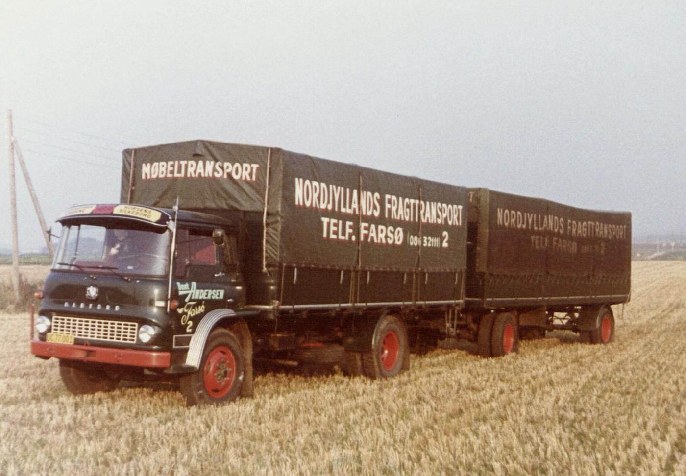 1966-Bedford-met-DAPA-AHW-