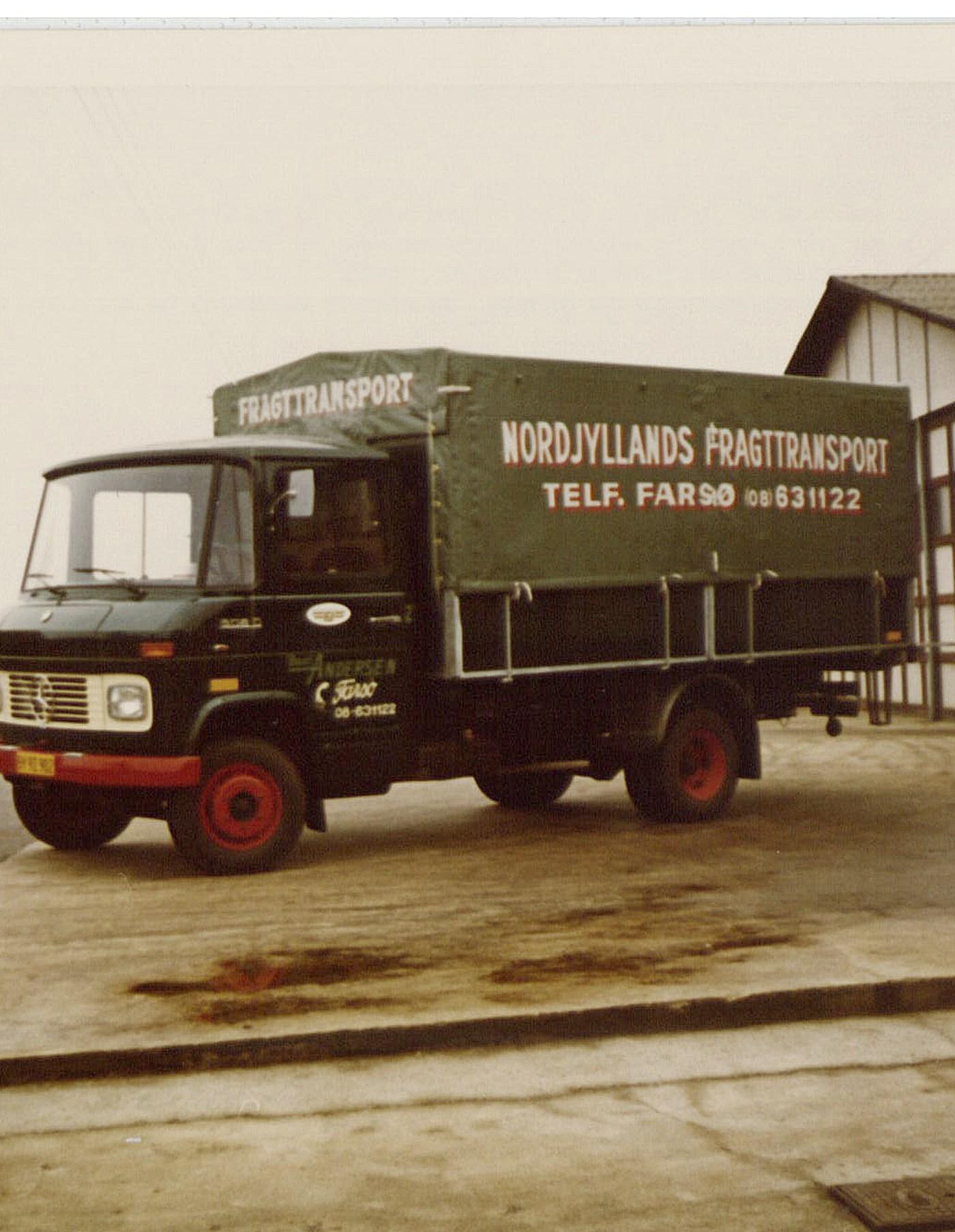 1969-Mercedes-pakket-