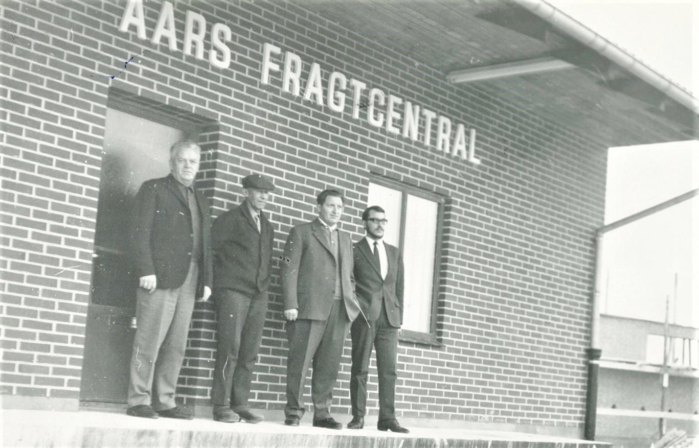 1969-vrachtcentrale--2