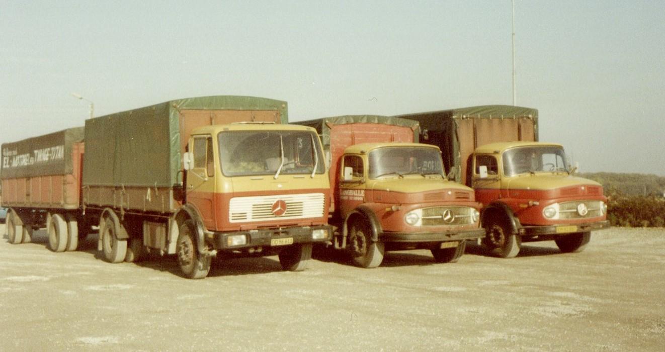 1972-MB-1418-MB-1719-